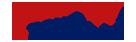 OpenCart Marketplace Module | Multi-Vendor Marketplace Module | Knowband