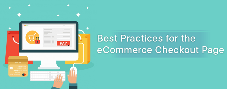 Best-Practices-for-the