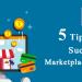 Successful Marketplace