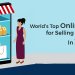 World's-Top-Online-Marketplaces-for-Selling-Your