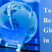 Top-Ways-to-Become-a-Global-Brand (1)