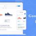 Knowband-Google-Shopping-Integration