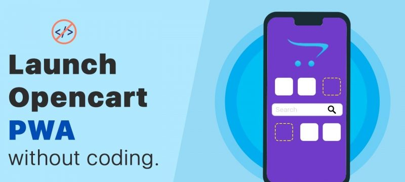 knowband-opencart-pwa-mobile-apps