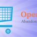 OpenCart Abandoned Cart extension Knowband
