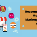 OpenCart Multi Vendor Marketplace module Knowband