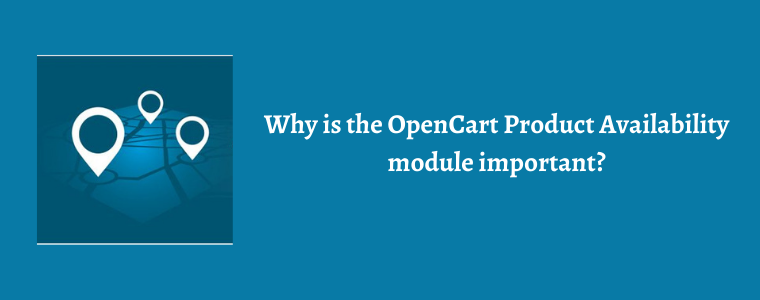 OpenCart Product Availability module Knowband