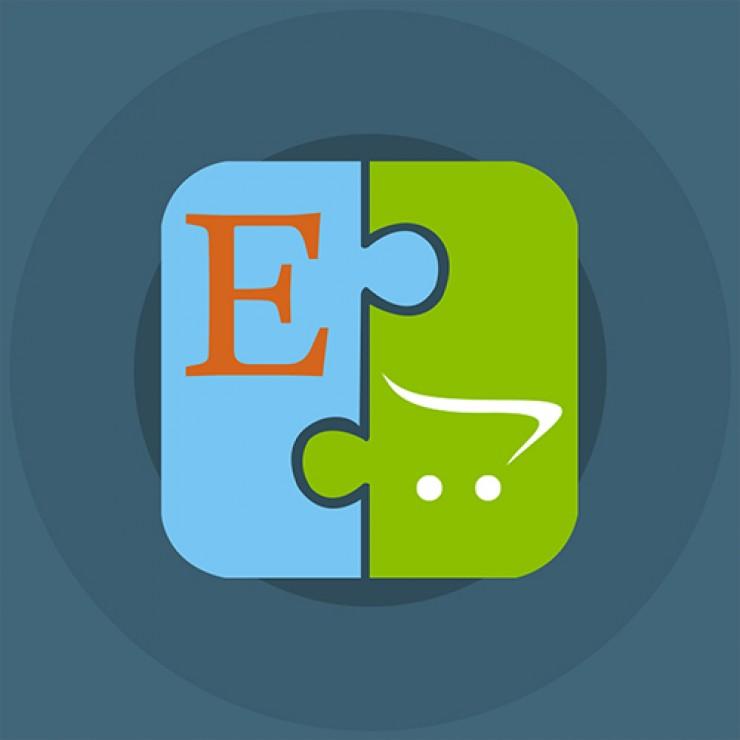 OpenCart Etsy Marketplace Integration module