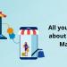 Etsy Marketplace Knowband