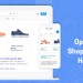 OpenCart Google Shopping Integration Helps Mapping Products