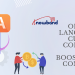 OpenCart language and currency converter- Boosts Website Conversion