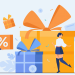 3 features that make Knowband OpenCart Gift the product Beneficial