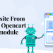 Prevent Website From Bad Bot With Opencart Block Bot module