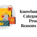 Why Invest in Knowband Restrict categories and products