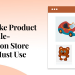 Opencart alike product module- an extension store owners must use