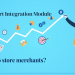 How Etsy Opencart Integration Module beneficial to store merchants